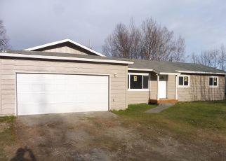 Foreclosed Home in Wasilla 99654 E ALDER DR - Property ID: 4436510758