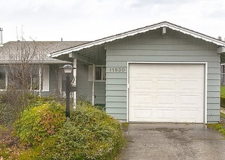 Foreclosed Home in Portland 97224 SW KING GEORGE DR - Property ID: 4436513826