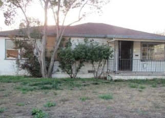 Foreclosed Home in Colton 92324 FAIRVIEW AVE - Property ID: 4436528269