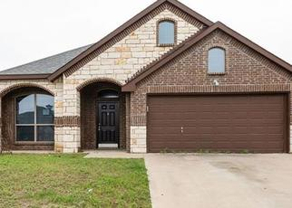 Foreclosed Home in Dallas 75228 LIGHT POINT DR - Property ID: 4436542731