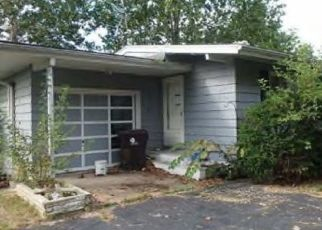Foreclosed Home in Peoria 61615 W WESTPORT RD - Property ID: 4436549291