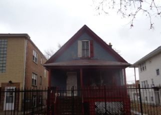 Foreclosed Home in Chicago 60644 W SUPERIOR ST - Property ID: 4436557169