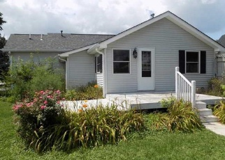 Foreclosed Home in Greencastle 46135 MAIN ST - Property ID: 4436582585