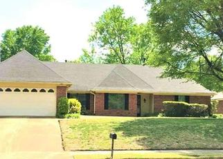 Foreclosed Home in Memphis 38125 SNYDER RD - Property ID: 4436623757