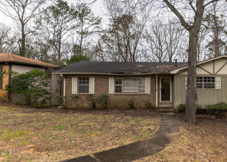 Foreclosed Home in Birmingham 35235 BREWSTER CIR - Property ID: 4436636452