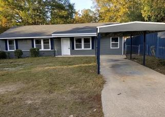 Foreclosed Home in Columbus 31907 ESTONIA ST - Property ID: 4436646527