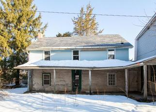 Foreclosed Home in Coopersburg 18036 RICHLANDTOWN PIKE - Property ID: 4436676301