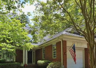 Foreclosed Home in Chapel Hill 27517 HASELL - Property ID: 4436694706