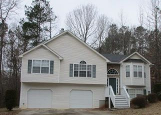 Foreclosed Home in Douglasville 30134 CEDAR HL - Property ID: 4436699518