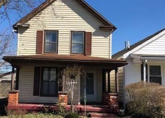Foreclosed Home in Lexington 40508 ROBERTSON ST - Property ID: 4436709148