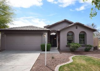 Foreclosed Home in Phoenix 85042 E BEVERLY RD - Property ID: 4436746377