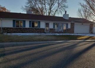 Foreclosed Home in Grand Junction 81504 BONITO LN - Property ID: 4436751192