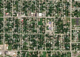Foreclosed Home in Tulsa 74107 S 29TH WEST AVE - Property ID: 4436762588