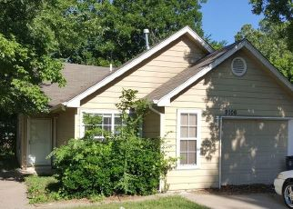 Foreclosed Home in Tulsa 74106 N NORFOLK AVE - Property ID: 4436763461
