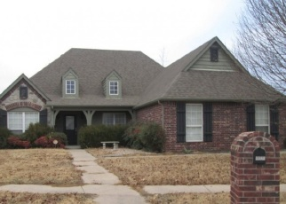 Foreclosed Home in Owasso 74055 N 134TH EAST AVE - Property ID: 4436764335