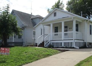 Foreclosed Home in Lincoln 68510 S 24TH ST - Property ID: 4436771794