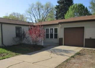 Foreclosed Home in Lincoln 68504 ORCHARD ST - Property ID: 4436772215