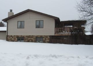 Foreclosed Home in Appleton 54914 W PARKRIDGE AVE - Property ID: 4436782297