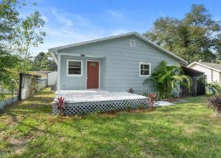Foreclosed Home in Tampa 33604 EL PORTAL DR - Property ID: 4436803762