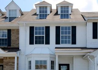 Foreclosed Home in Virginia Beach 23464 HERITAGE AVE - Property ID: 4436824788