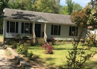 Foreclosed Home in Richmond 23234 HOWELL DR - Property ID: 4436827405
