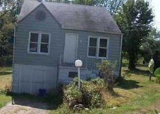 Foreclosed Home in Monroeville 15146 POPLAR ST - Property ID: 4436868127