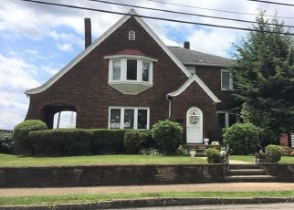 Foreclosed Home in Mckeesport 15132 FAWCETT AVE - Property ID: 4436870775