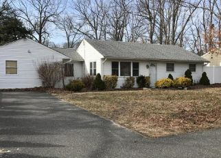 Foreclosed Home in Toms River 08753 SICA LN - Property ID: 4436879531