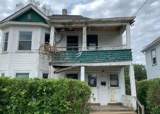 Foreclosed Home in Pittsfield 01201 WILSON ST - Property ID: 4436884341