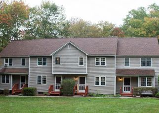 Foreclosed Home in North Brookfield 01535 RYAN RD - Property ID: 4436885661