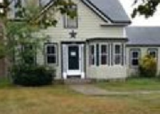 Foreclosed Home in Swansea 02777 MAPLE AVE - Property ID: 4436888280