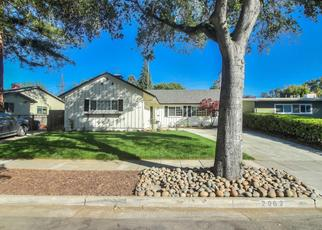 Foreclosed Home in San Jose 95128 LAURELEI AVE - Property ID: 4436905811