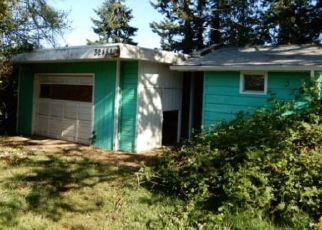 Foreclosed Home in Cottage Grove 97424 MCKINLEY AVE - Property ID: 4436911951