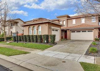 Foreclosed Home in Tracy 95391 PROSPERITY ST - Property ID: 4436913247