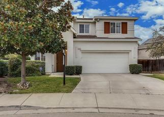 Foreclosed Home in Tracy 95304 ATHERTON CT - Property ID: 4436914564