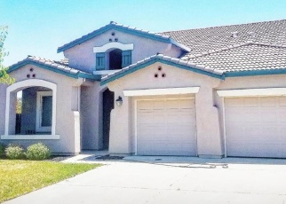Foreclosed Home in Stockton 95219 DANUBE CT - Property ID: 4436915439