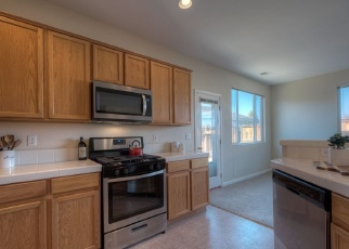 Foreclosed Home in Reno 89521 CHADWELL DR - Property ID: 4436921576