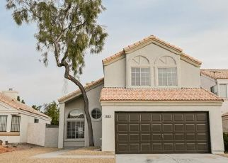 Foreclosed Home in Las Vegas 89108 BURLWOOD WAY - Property ID: 4436926387