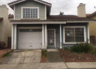 Foreclosed Home in Henderson 89074 BLACKBERRY LN - Property ID: 4436929458