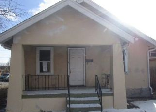Foreclosed Home in Pueblo 81001 E 6TH ST - Property ID: 4436939981