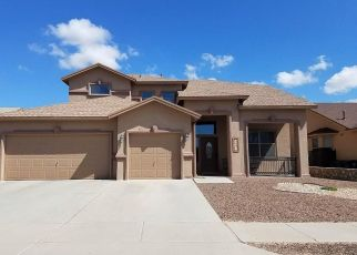 Foreclosed Home in El Paso 79938 LACOTA POINT DR - Property ID: 4436942600