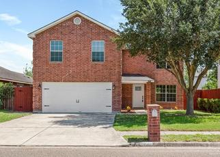 Foreclosed Home in Mcallen 78504 THUNDERBIRD AVE - Property ID: 4436948284