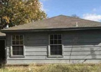 Foreclosed Home in Tulsa 74106 N OWASSO AVE - Property ID: 4436965815