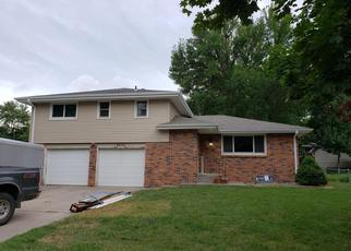 Foreclosed Home in Lincoln 68516 S 37TH ST - Property ID: 4436987262