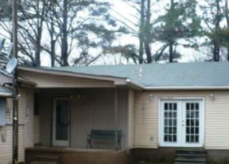 Foreclosed Home in Brighton 38011 HILLTOP CIR - Property ID: 4437021425