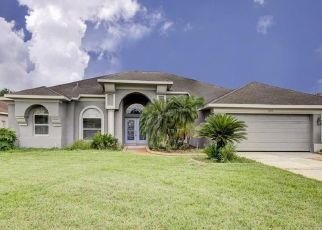 Foreclosed Home in Valrico 33596 WHISPERING LEAF TRL - Property ID: 4437034569
