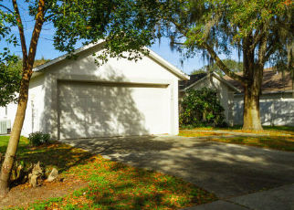 Foreclosed Home in Seffner 33584 TOWERING OAKS CIR - Property ID: 4437035897