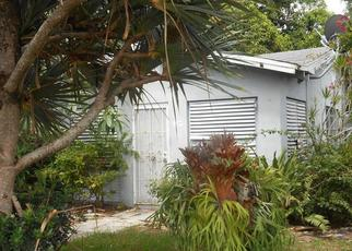 Foreclosed Home in Fort Lauderdale 33311 NW 4TH AVE - Property ID: 4437039383