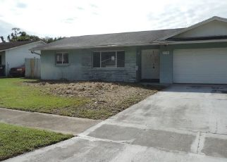 Foreclosed Home in Winter Park 32792 CITRUS AVE - Property ID: 4437041127