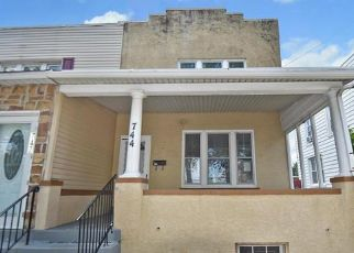 Foreclosed Home in Allentown 18103 W WYOMING ST - Property ID: 4437088440